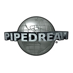 pipedream_products