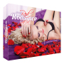 Cadeauset Red Romance