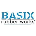 basix_rubber_works